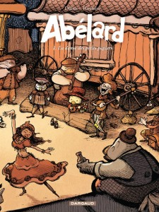 abelard01