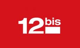12bis-edition
