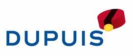 Dupuis-SA-Logo-Q (Copier)