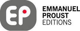 EmmanuelProust