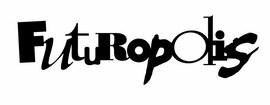 FUTUROPOLIS_LOGO_fondblanc (Copier)