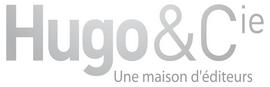 Hugo&CieMaisonéditeurs