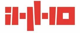 IMHO-logo-right (Copier)