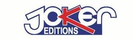Joker-editions-logo (Copier)