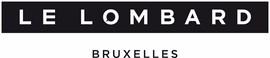 Logo_New_Lombard_noir_FR_noir