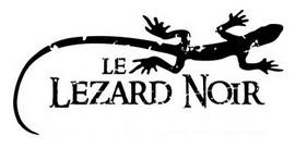 LeLezardNoir