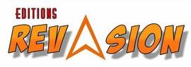 Logo-Révasion+