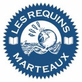 RequinsMarteaux (Copier)