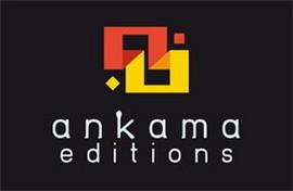 ankama-logo2012