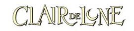 clair-de-lune-logo