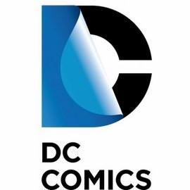 dc-comics-logo (Copier)