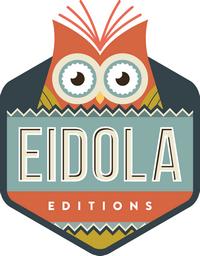 eidola-editions-04