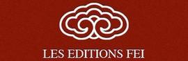 fei-editions-logo