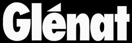 glenat_vectorized (Copier)