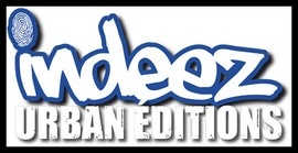 indeez-editions