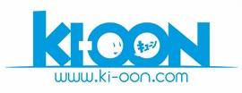 kioon (Copier)