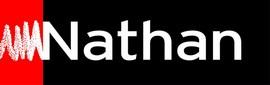 logo-nathan-200-dpi