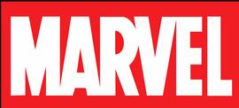 marvel-logo (Copier)