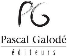 pascalgalode