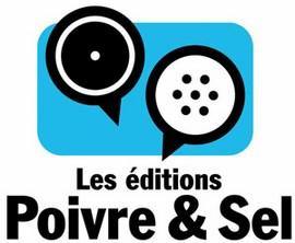 poivre_et_sel_logo (Copier)