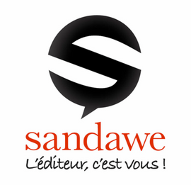 sandawe (Copier)