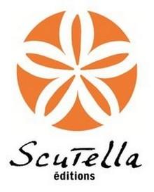 scutella