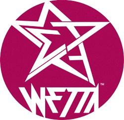 wetta