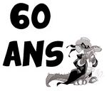 60ans+