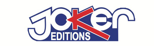 Joker-editions-logo