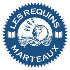 LesRequinsMarteaux