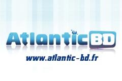 atlanticbd