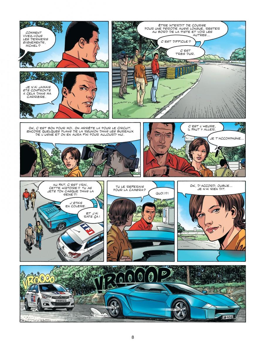 fJti2EidIo5qDAcHnBmVWoM421xiNZes-page8-1200