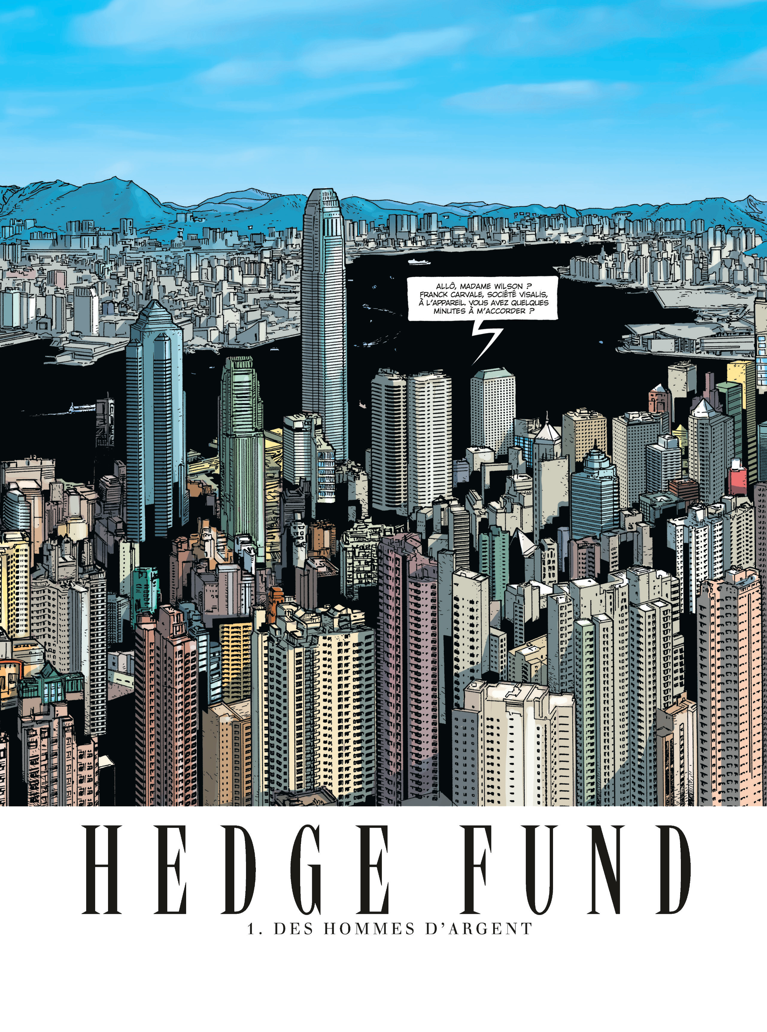 hedge_fund#1_Page 5