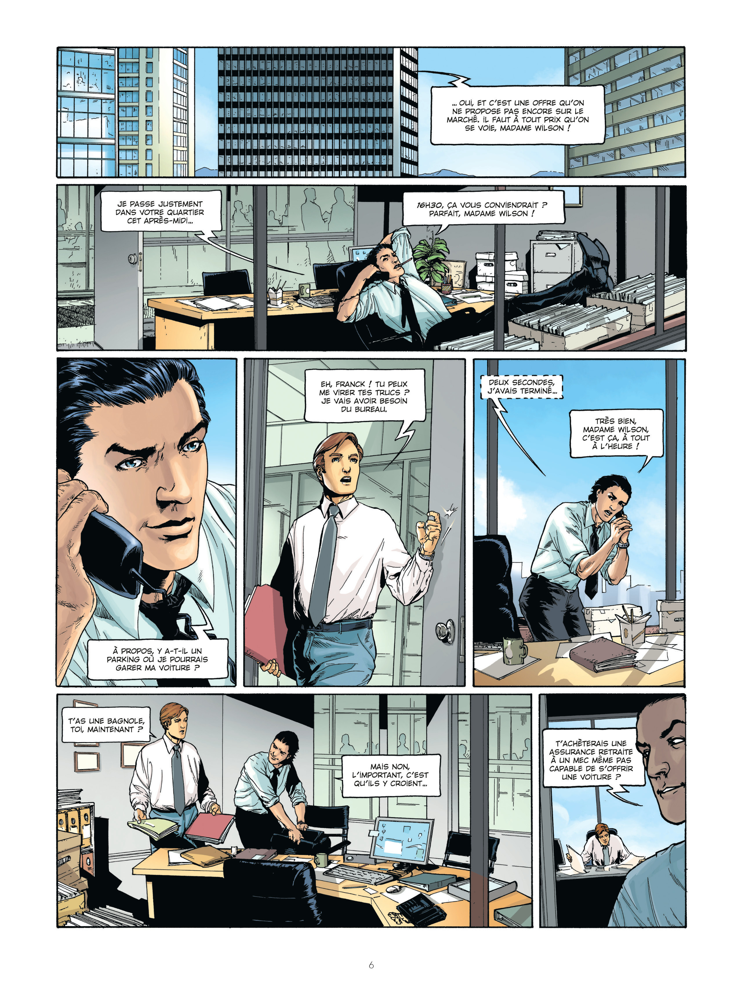 hedge_fund#1_Page 6