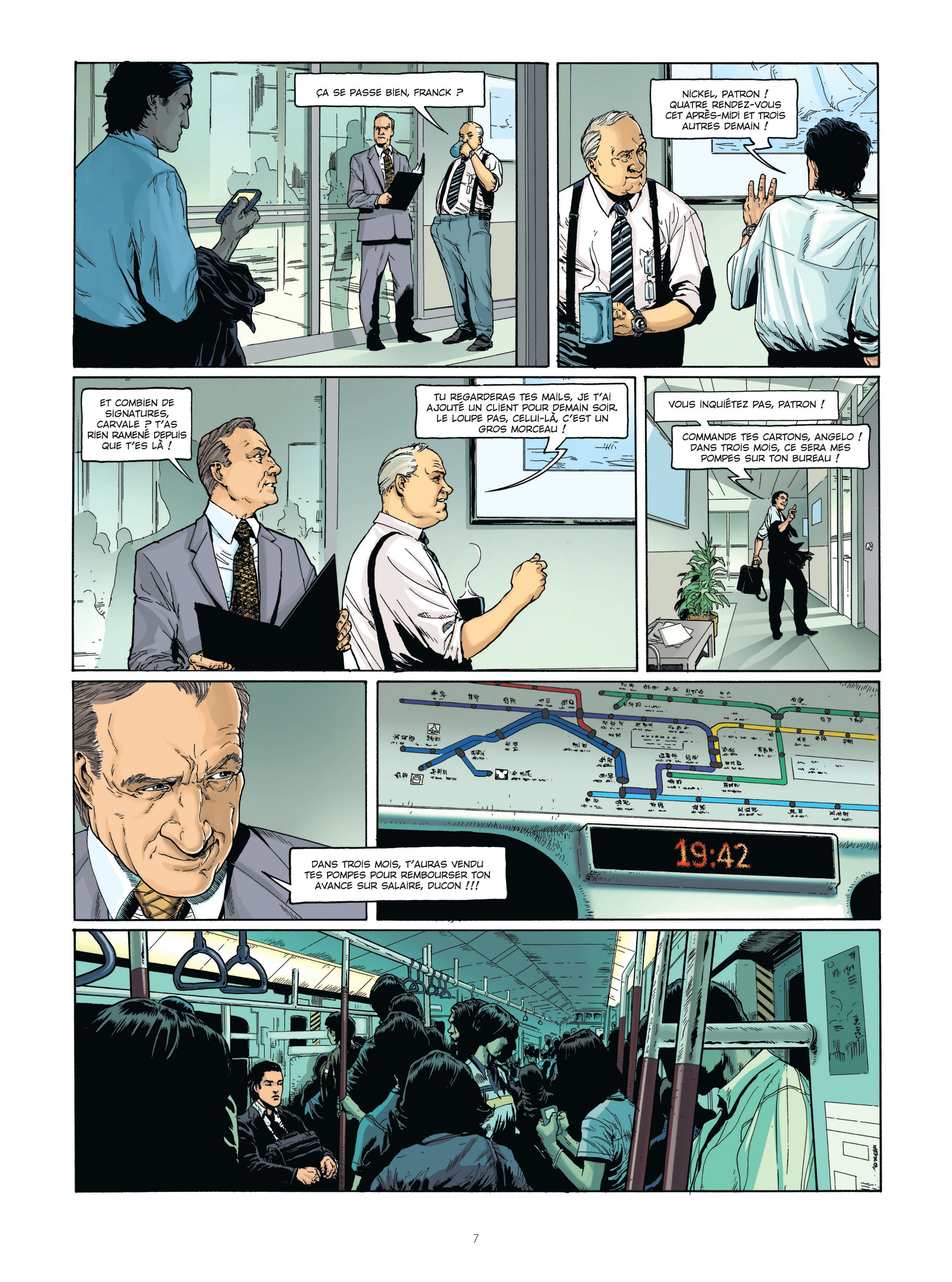 hedge_fund#1_Page 7