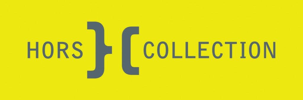 hors_coll_jaune