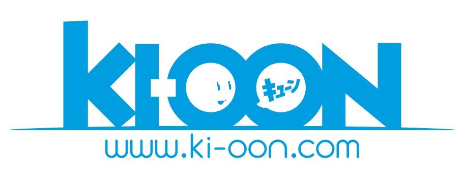 kioon