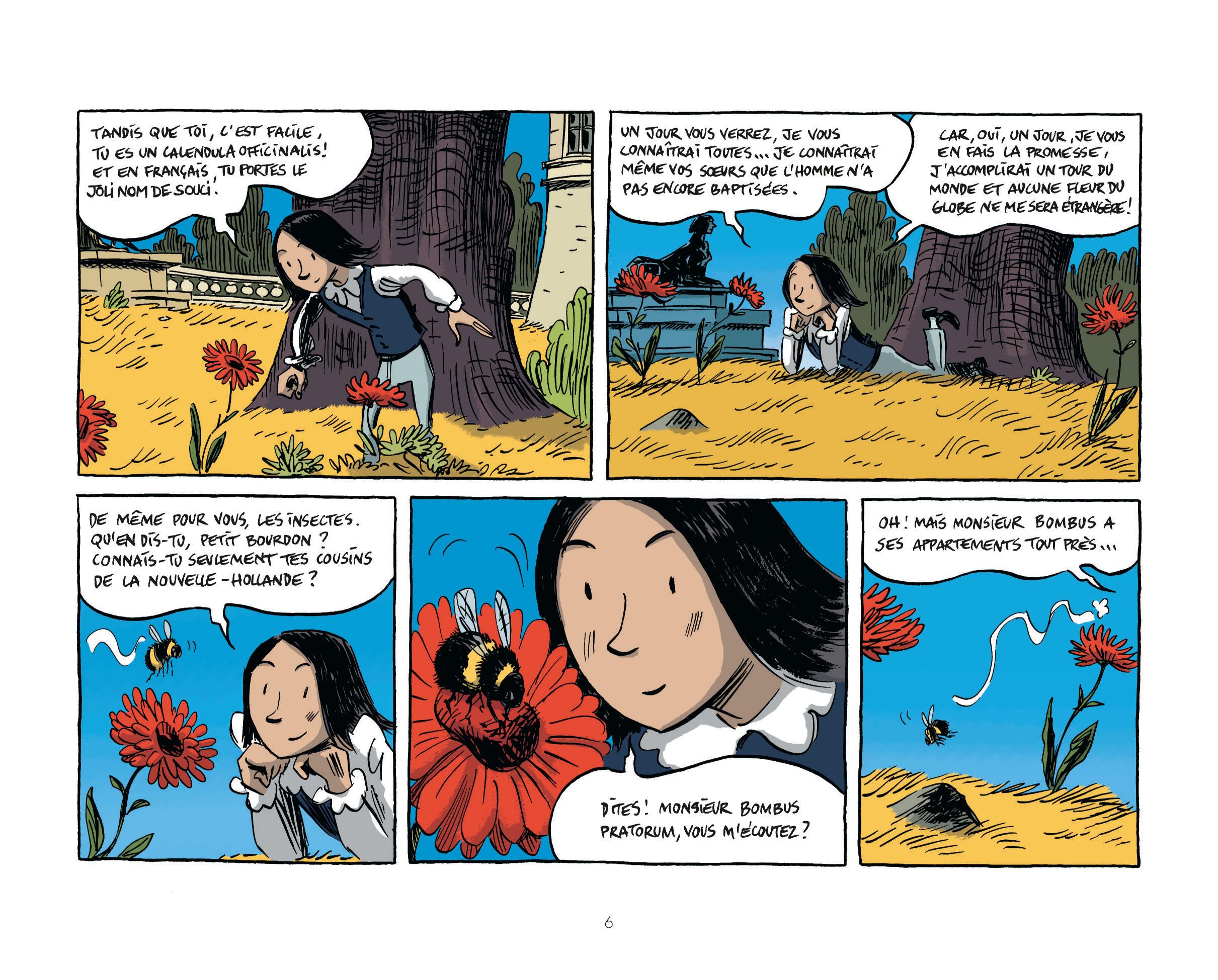 romantica#2_Page 6