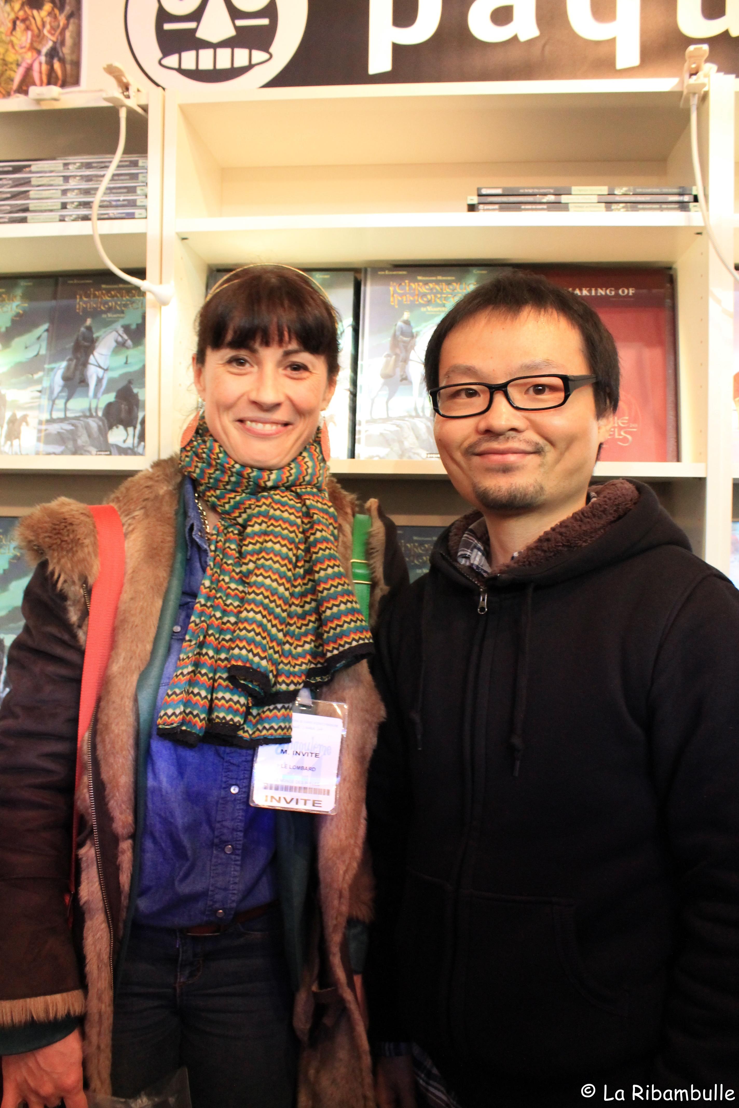 rencontre femme shanghai Bourg-en-Bresse