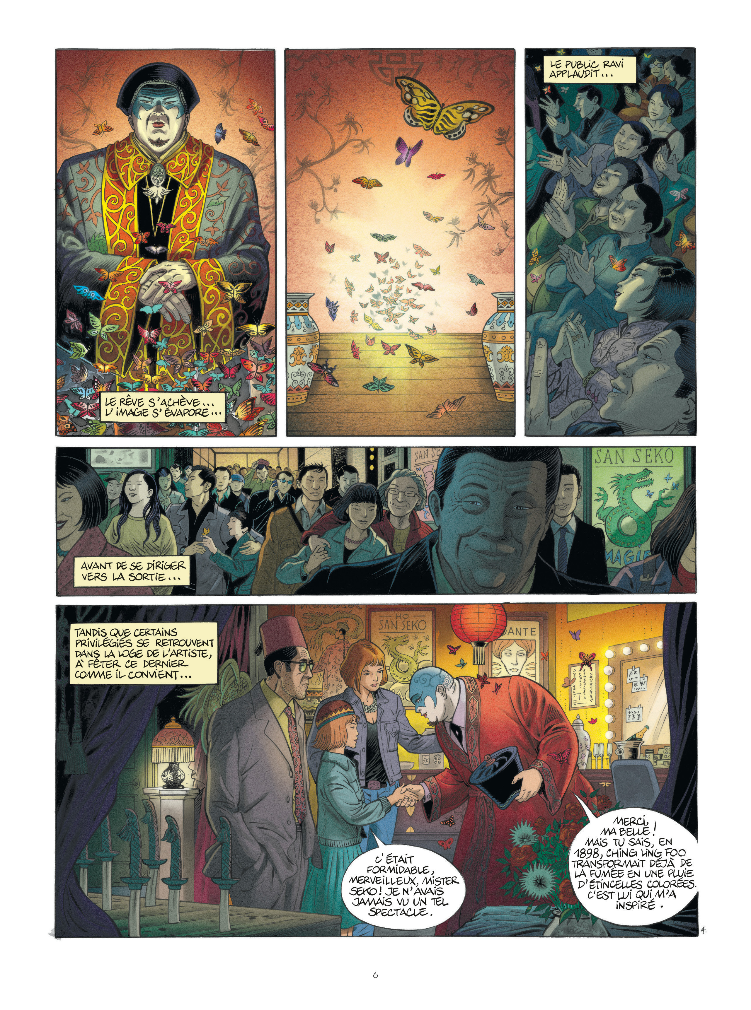 NK#12_Page 6