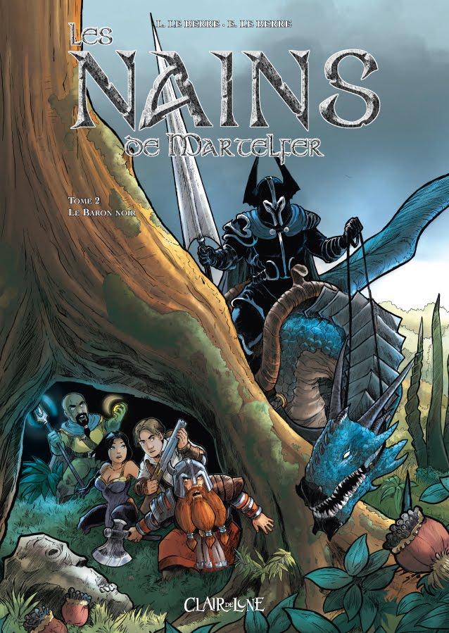 Nains2