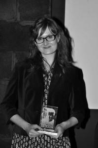 PRL 2014 Laureate du Prix Helene Vandenbussche -yvesdeclercq[1]