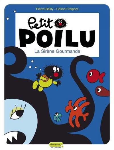 PetitPoilu1_20112006