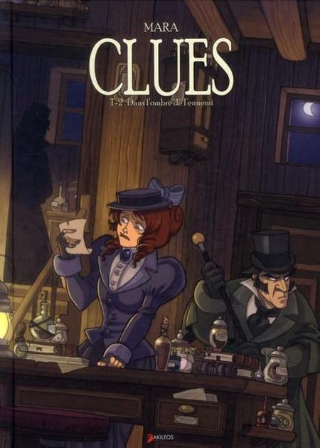 clues02_106738