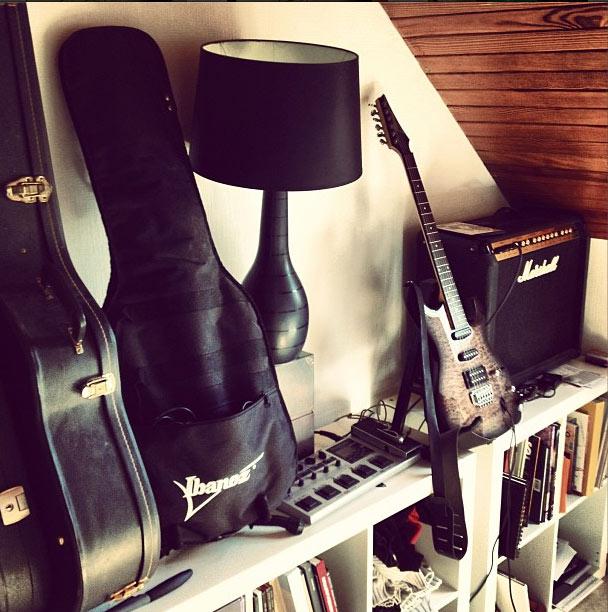 guitare-eric