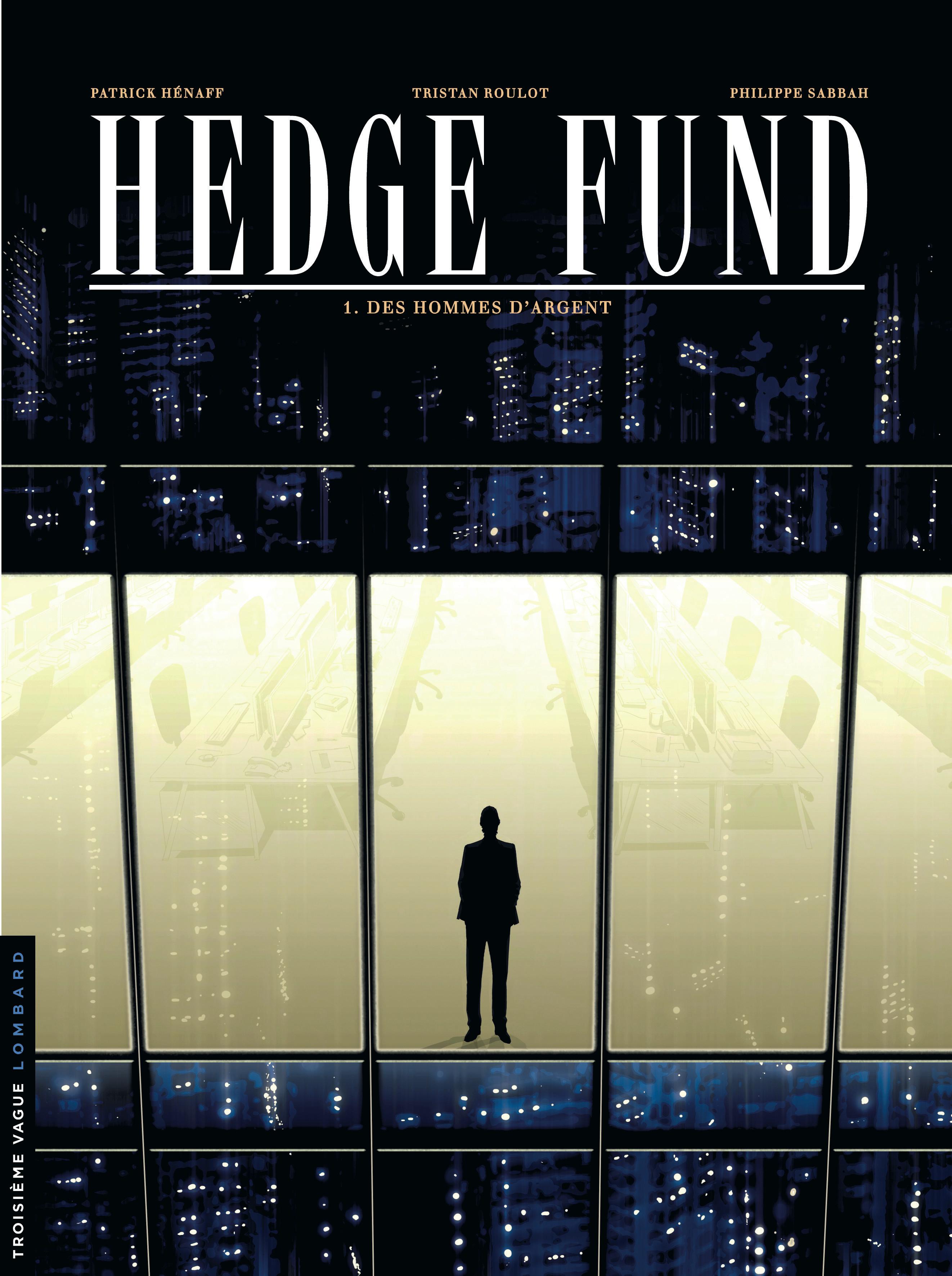 hedge-fund-bd-volume-1-simple-51184