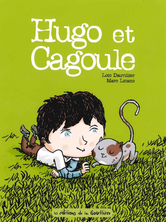 hugo-couv