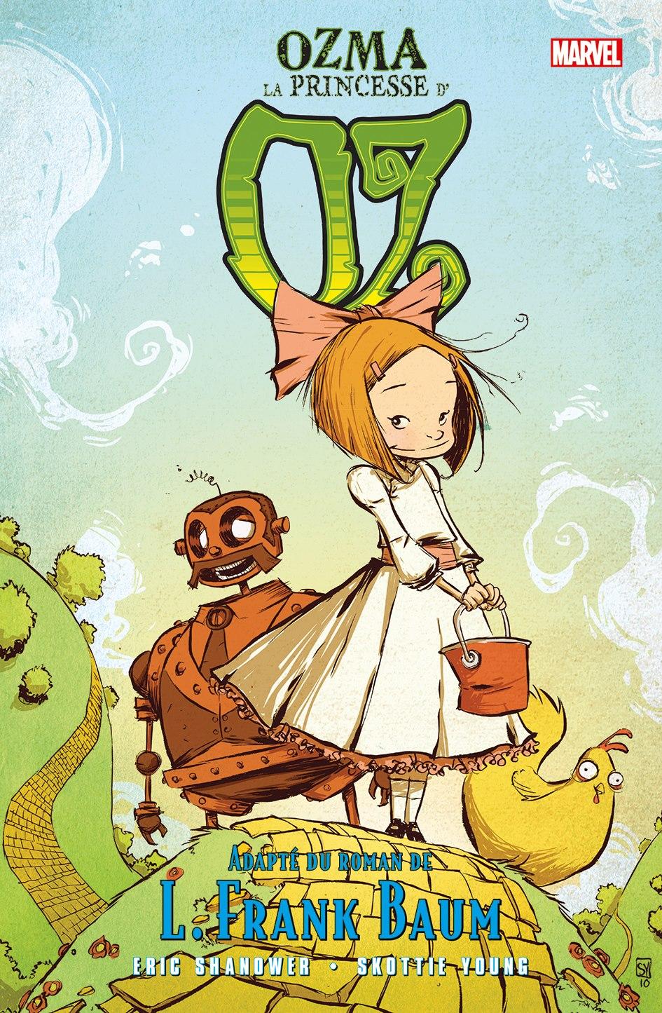 img_comics_5525_ozma-la-princesse-d-oz