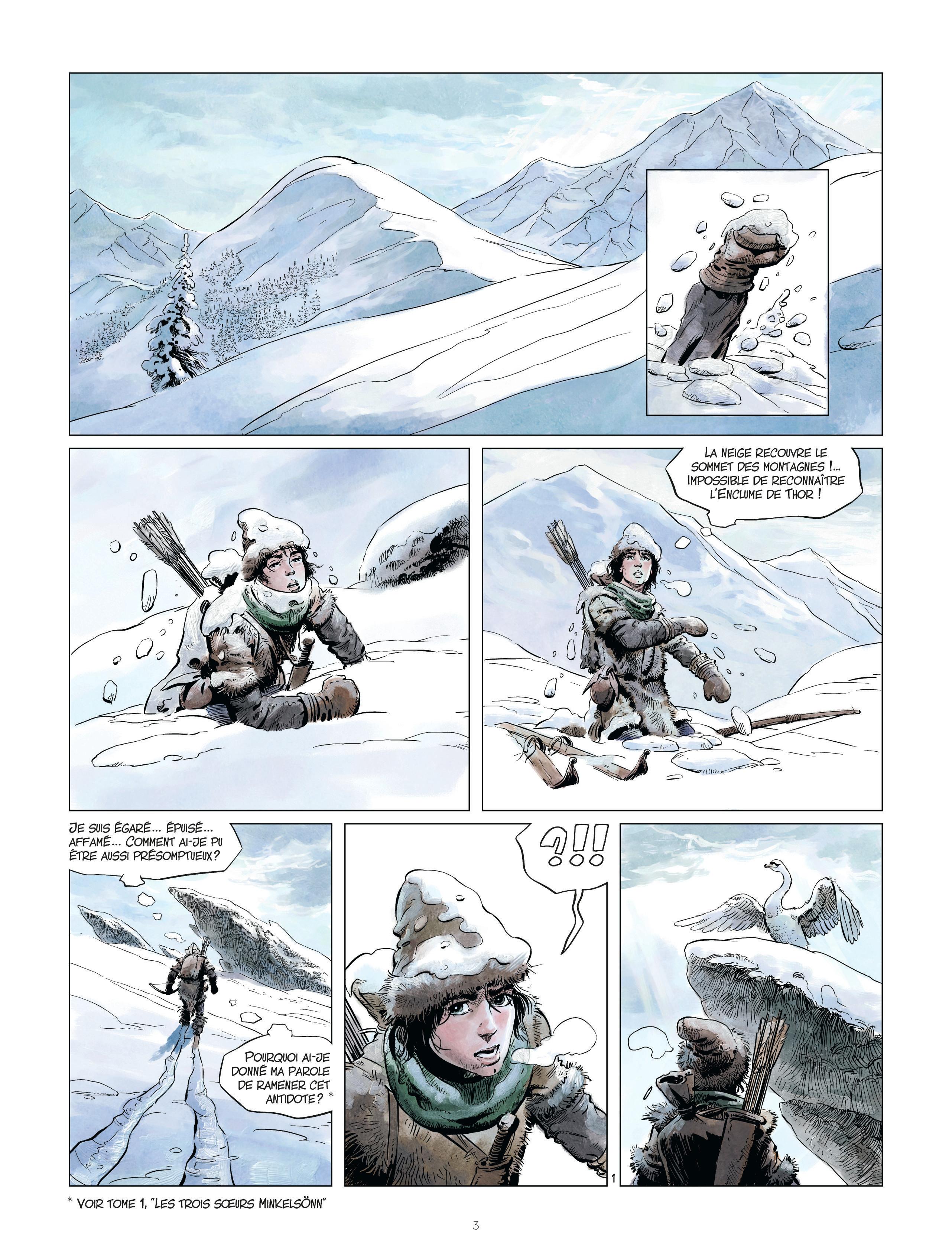 jeunesse_thorgal#2_Page 3