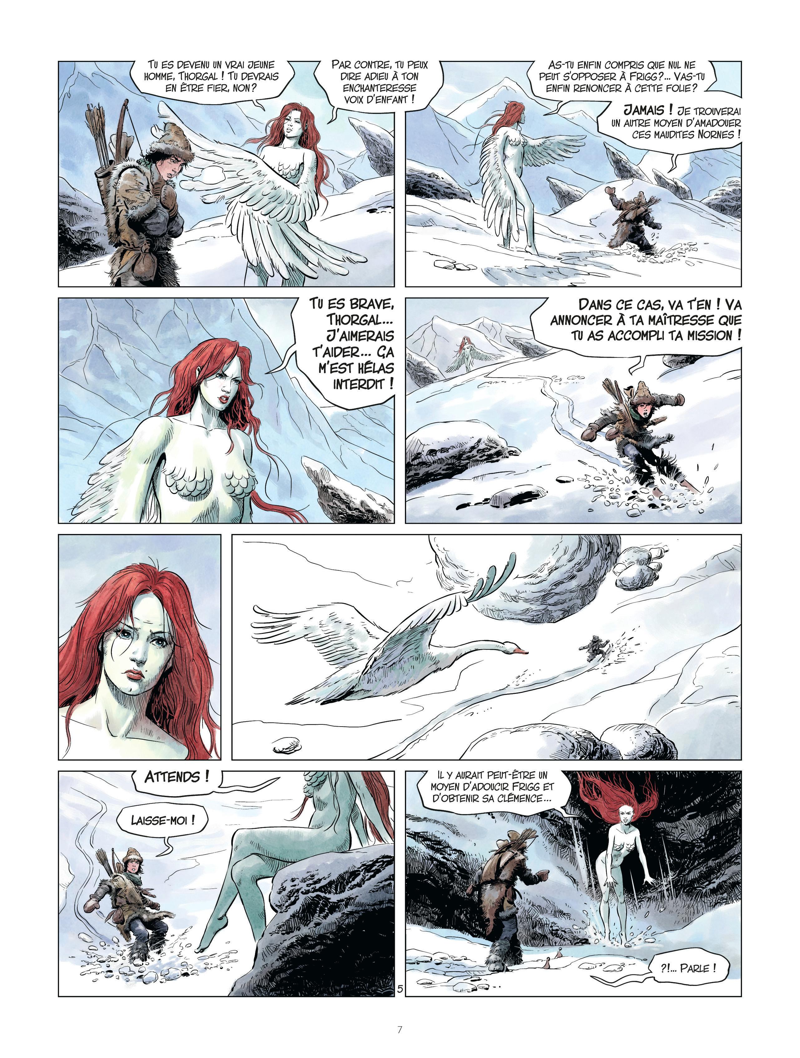 jeunesse_thorgal#2_Page 7